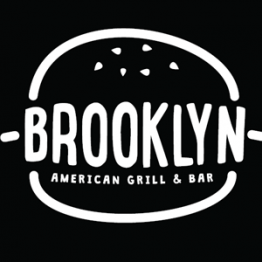 Brooklyn American Grill and Bar